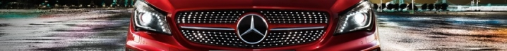 Mercedes-Benz Manufactoring Hungary Kft
